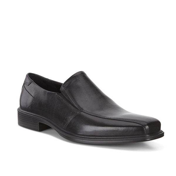 Ecco Minneapolis Slip on 620104