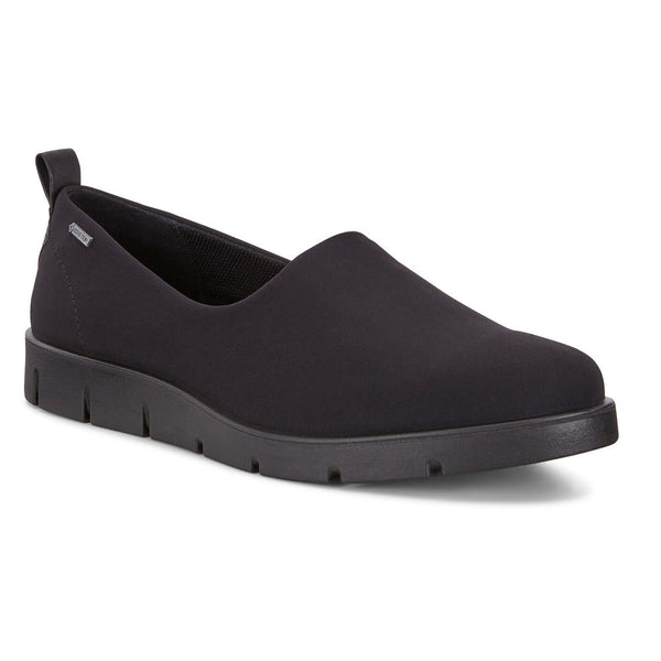 ECCO  Bella Slip On GTX 280213