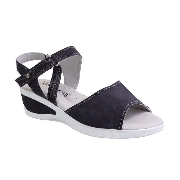 Arcopedico Merlin Sandal