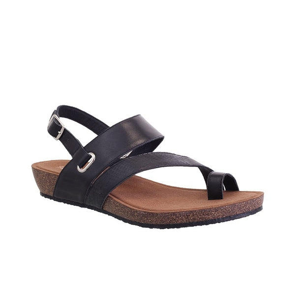Klouds Silver Lining Bali Sandal