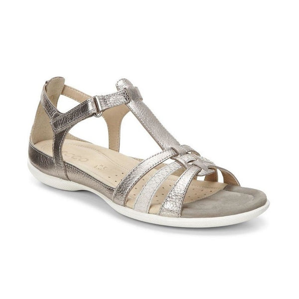 ECCO Flash T-Bar Sandal 240873