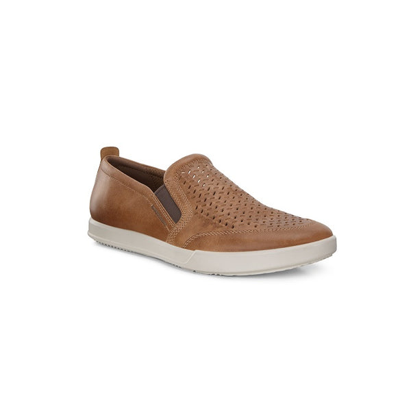 ECCO Collin 2.0 Slip On 536284