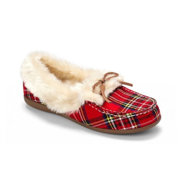 VIONIC Juniper Slippers