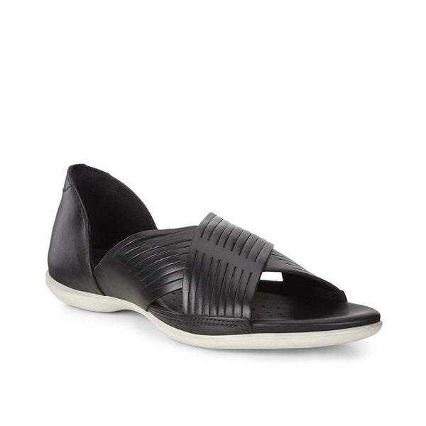 Ecco Flash Crisscross Sandal 243903
