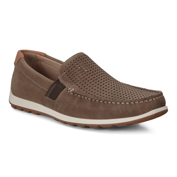 ECCO Men's Reciprico Slip on 660454 SS20
