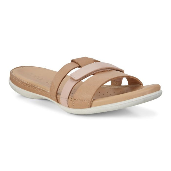 ECCO Flash Slide Sandal 243973 SS20