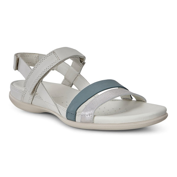Ecco Flash Sandal 243963