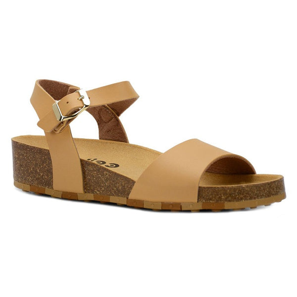 Ccilu Illona Sandal Leather