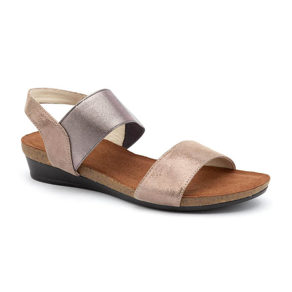 Klouds Silver Lining Hannah Sandal SS20
