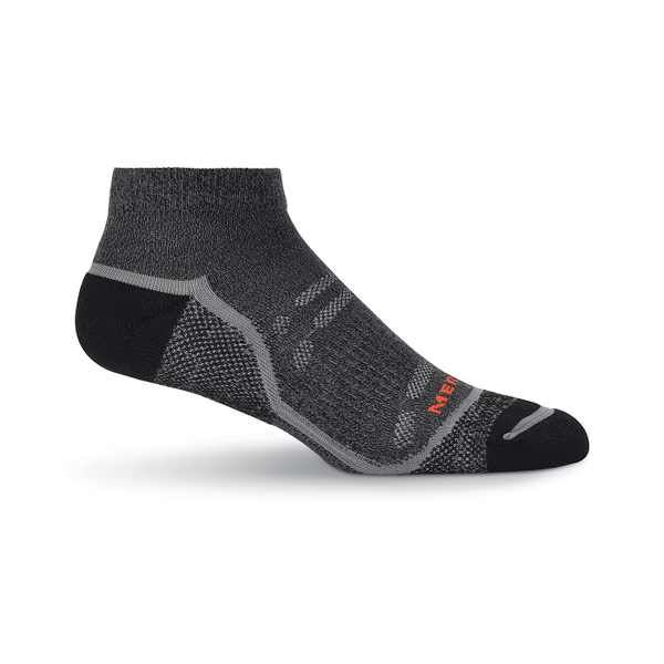 MERRELL Trail Glove Low Cut Sock