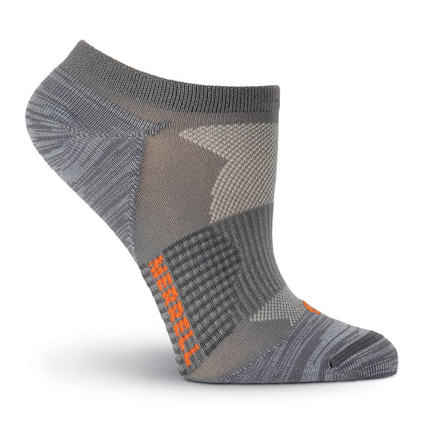 MERRELL Bare Access No Show Sock