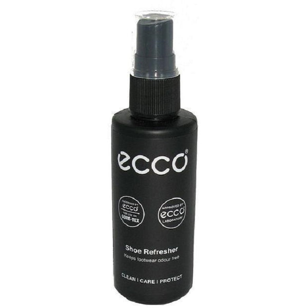 ECCO S/C Shoe Refresher Spray