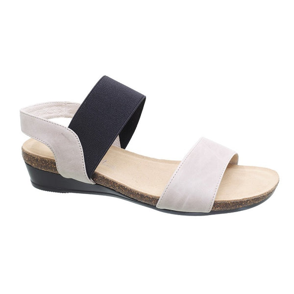 Klouds Silver Lining Hannah Sandal