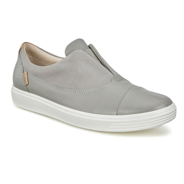 Ecco Soft 7 Slip on 430893