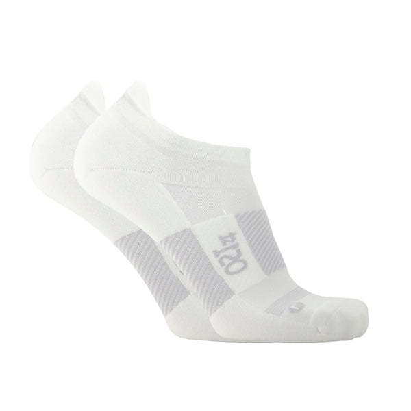 OS1 Thin Air Performance Sock