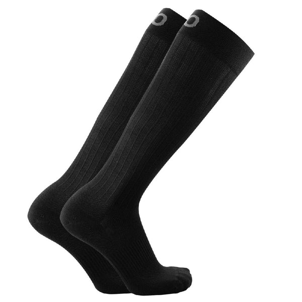 OS1 Travel Socks
