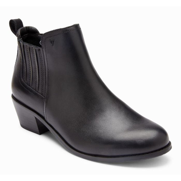 Vionic Bethany Boot AW21