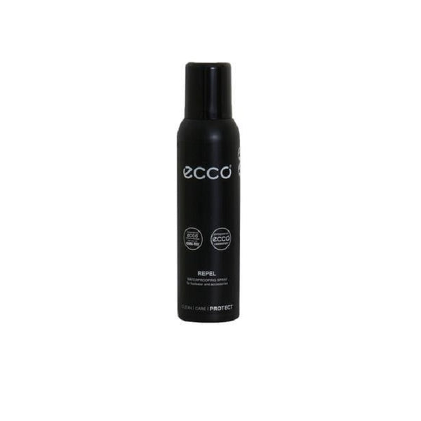 ECCO S/C Repel Waterproofer