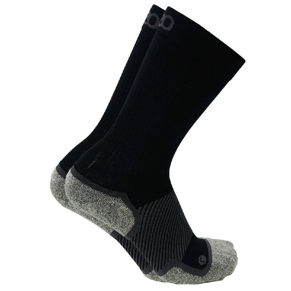 OS1 Wellness Crew Socks