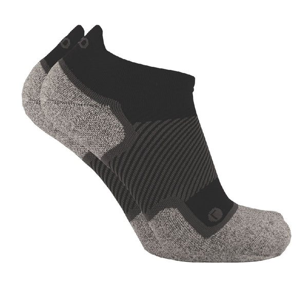 OS1 Wellness No Show Sock