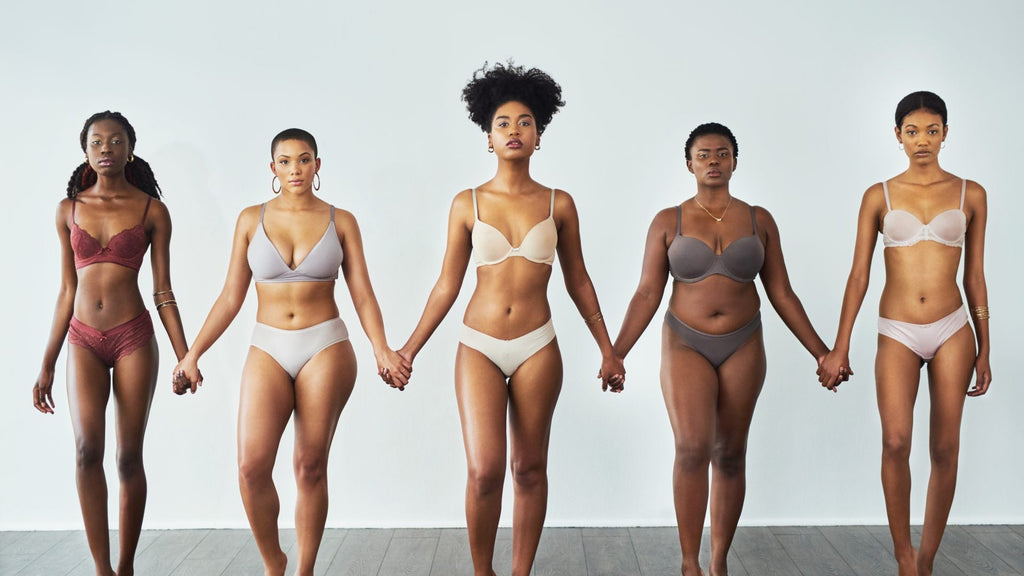 8 Body positive Instagram accounts to follow