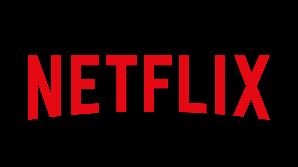 Must Watch Netflix Shows This Autumn/Winter