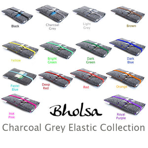 [iPhone Sleeve] - Bholsa