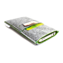[iPhone Sleeves]  Iphone SE, 5, 5S cases, iPhone 6 / 7 / 8 felt sleeves, iPhone 7 / 8 plus minimalist cases, iPhone X /XR/ XS/ iPhone 11, Pro Max, XS Max felt cover and much more by Bholsa