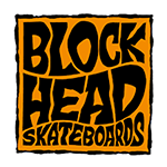 Blockhead Wheels