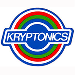 Kryptonic Wheels