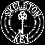 Skeleton Key Mfg