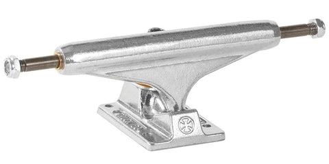 Independent 149 Trucks - Silver (set of 2)