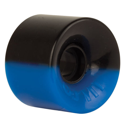 OJ  60mm Hot Juice 78a BLACK BLUE