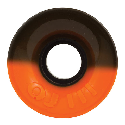 OJ 55mm Hot Juice Hot Juice Mini 78a BLACK ORANGE