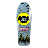 Vision MARTY JIMENEZ Jinx Mini reissue skateboard deck - CHOOSE COLOR