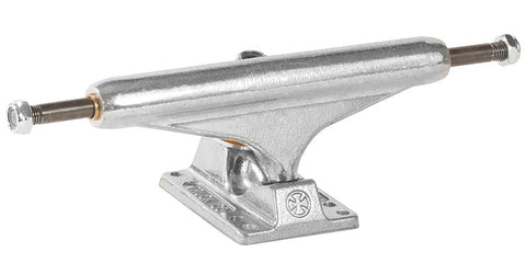 Independent 159 Trucks - Silver (set of 2)