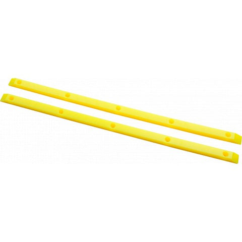 "Powell Peralta 14.5"" Rib-Bones rails -  YELLOW"
