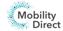 Mobility Direct Logo
