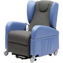 Brookfield Rise and Recline Chair