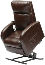 Daresbury Petite Rise and Recline Chair