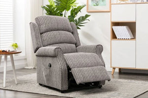 Annaghmore Windsor Lift and Tilt Chair
