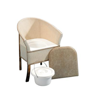 Homecraft Bedroom Commode