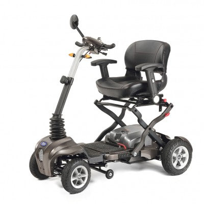 TGA Maximo plus Folding Scooter