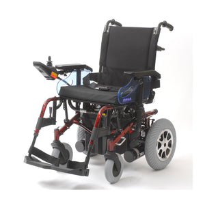 Roma Medical Marbella Electric Wheelchair