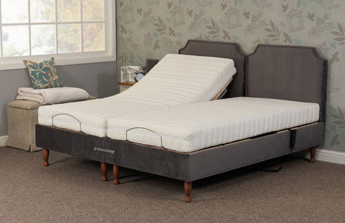 Sweet Dreams Fontwell Single Bed