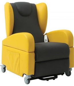 Brookfield Rise and Recline Chair with VAT