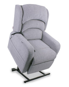 Pride Camberley Rise and Recline Chair