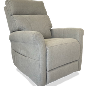 Pride Weymouth Rise and Recline Chair