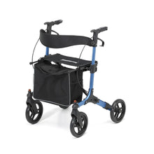 Days Pulse Rollator with VAT