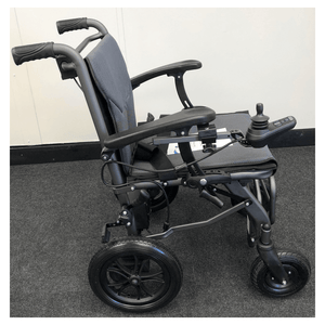 E-Foldi Power Chair